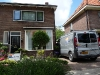 project-veenendaal-1a