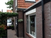 project-veenendaal-1c