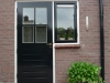 project-veenendaal-1e