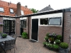 project-veenendaal-1f