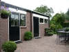 project-veenendaal-1g