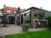 project-veenendaal-1h