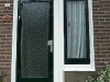 project-zwolle-1f