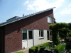 project-zwolle-3e