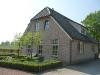 Zwolle 4