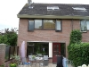 project-zwolle-6a