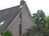 project-zwolle-6b