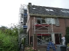 project-zwolle-6e