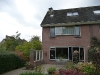 project-zwolle-6f