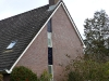 project-zwolle-6g