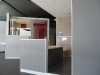 Showroom Zwolle