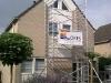 Zwolle 10