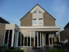 project-zwolle-10e