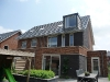 project-zwolle-11a
