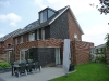 project-zwolle-11c