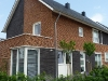 project-zwolle-11d