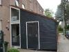 Zwolle 12