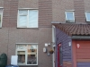 project-zwolle-12c