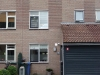 project-zwolle-12d