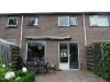 project-zwolle-12f