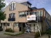 project-zwolle-8a