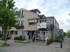 project-zwolle-8d
